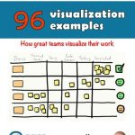 96 visualization examples, jimmy janlen