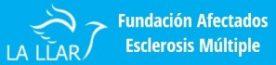Fundació La Llar - Esclerosis Múltiple
