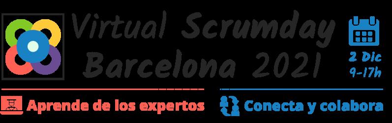SDBCN21_logo_full