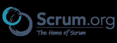 Scrumorg-Logo_tagline-500.png