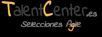 TalentCenter