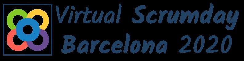 Scrumday Barcelona - Cabecera